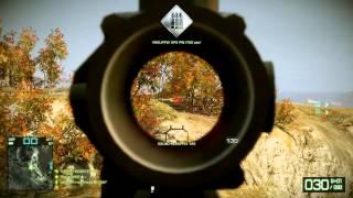 Battlefield bad company 2 Multiplayer 1# Online