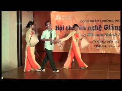 20111113.NongNanHaNoi
