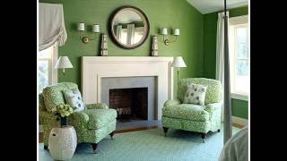 living room color schemes gray and purple
