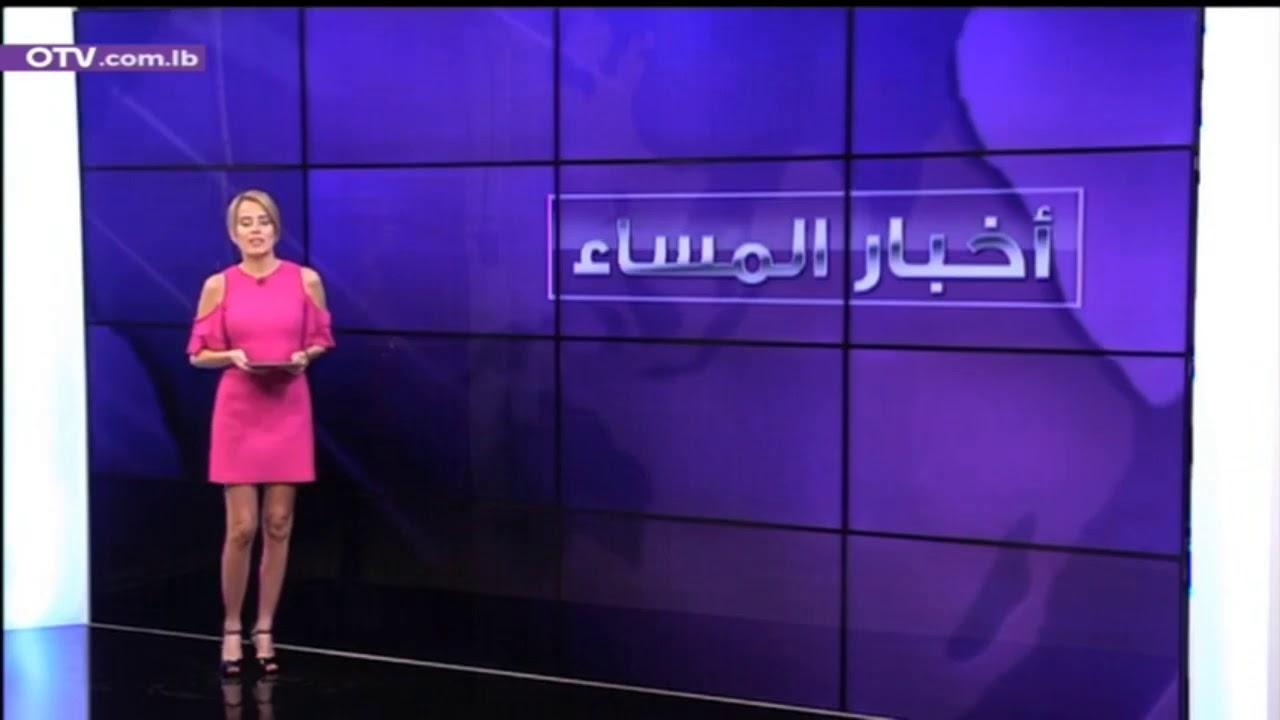 سالم زهران تعليقا على خبر الصاروخ قرب موكب الحريري في البقاع