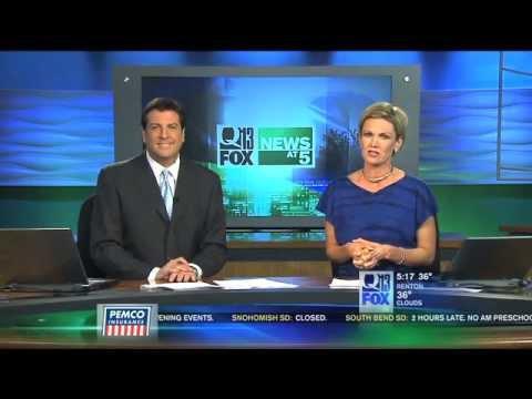 Q13 FOX Seattle Trust News 2012