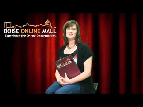 Boise Online Mall Leasing