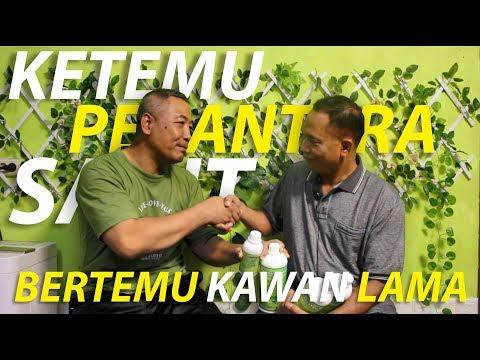 Ahli pijat urat syaraf & pengobatan tradisional asal Jogja obati syaraf kejepit & asam urat tinggi.