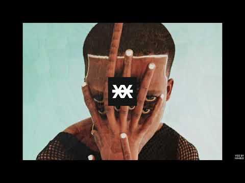 (FREE) Kanye west Type beat X Kid Cudi X Tyler the Creator type beat | Pick Up