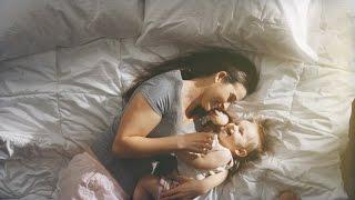 Profilo Anneler Günü Filmi - 2017 thumbnail