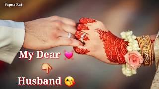 Romantic Ringtone   new hindi sad music Ringtone  #Punjabi  #Ringtone mp3 Ringtone #Mp3ringtone #Rin