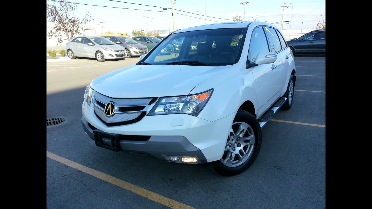 autohouseusa forsale drive all pin used mdx wheel for sale acura