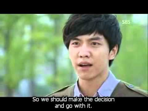 My Girlfriend is a Gumiho Episode 13.5 eng sub