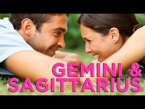geminis dating