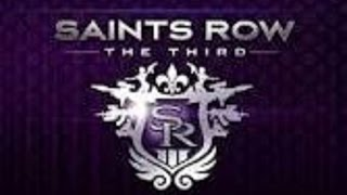 Saints row the third Part 2|Destroying a Hellecopter.