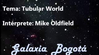 Baixar MIKE OLDFIELD - TUBULAR WORLD