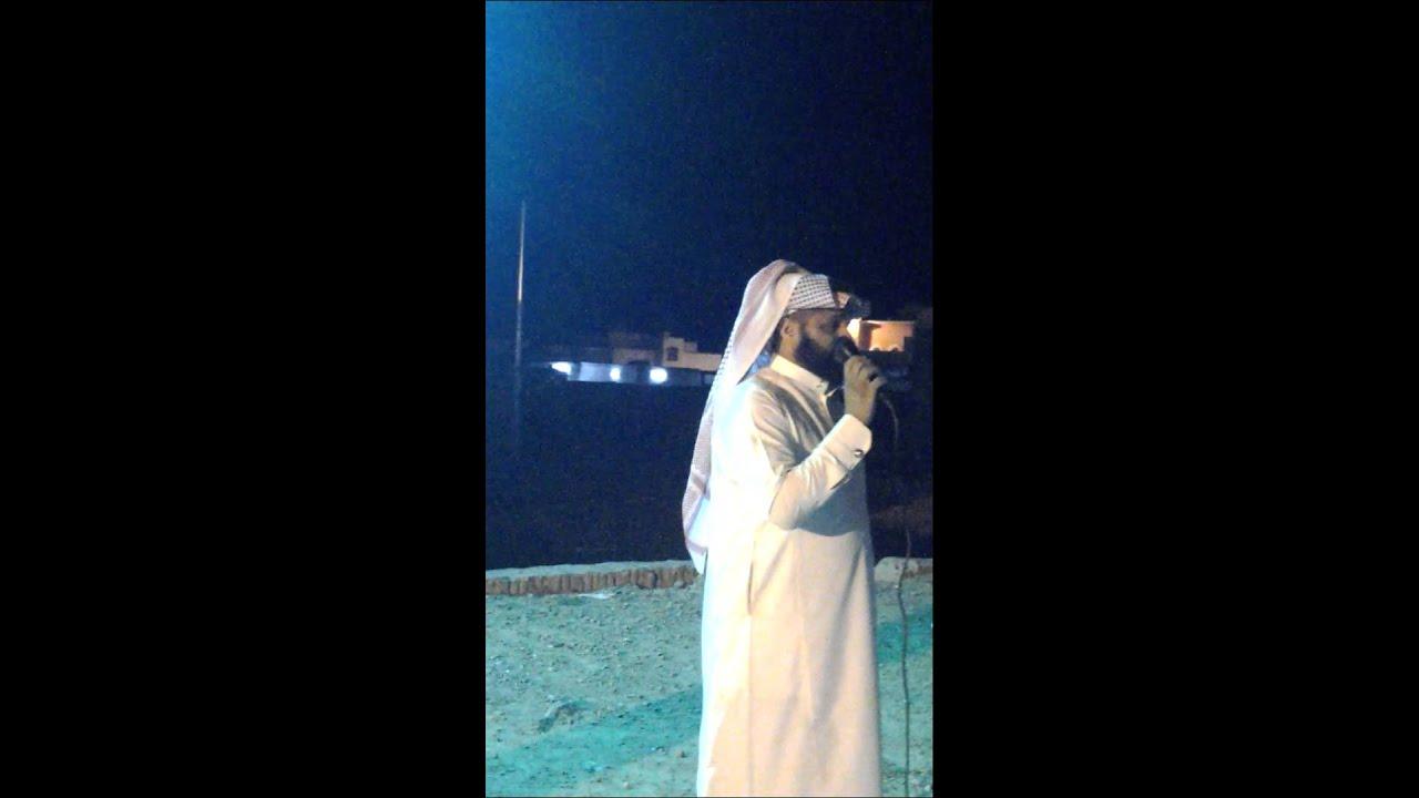 كسرات مطاوعه محمد الشقيقي - YouTube
