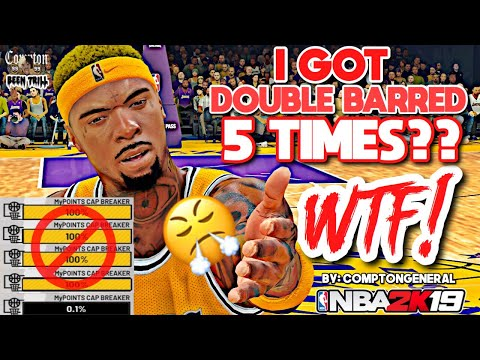Download I Got 93 Overall With A Slashing Shot Creator Vip