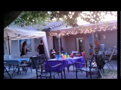 Kesha-Blow-Karaoke Party