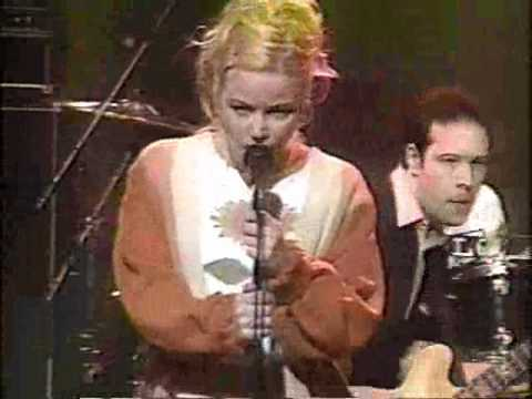 Letters To Cleo On Conan