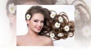 видео Проблема выпадения волос решена! Последняя инновация в косметологии - лосьон SCC 5