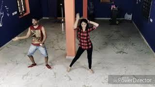 Buzz Dance Choreography | Aastha Gill | Priyank Sharma | Badshah ||