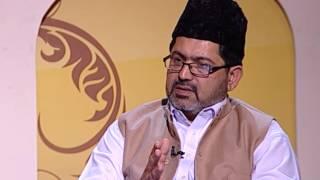 Deeni O Fiqahi Masail: Episode 58 (Urdu)