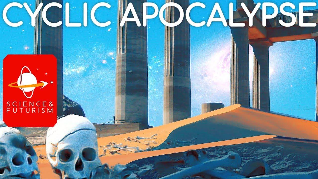 Cyclic Apocalypses