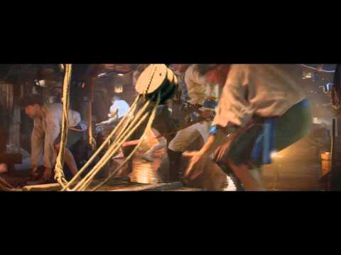 defy---official-live-action-trailer-|-assassin's-creed-4-black-flag-[scan]