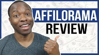 Affilorama Review - Is Mark Ling's ClickBank Affiliate Websites For Beginners LEGIT?