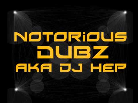 NOTORIOUS DUBS FT MARQUES HOUSTON POP THAT BOOTY