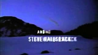 The Visitor Tv series 1997 intro thumbnail