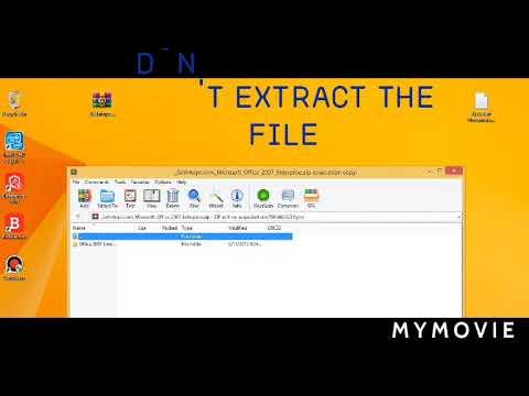 Ms Office 2007 Setup Cannot Find Office.en-us Dwtrig20.exe