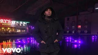 lil strange ft leite - whatsaap - (video oficial)