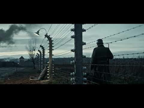 Mistrz - teaser PL (Official Trailer)