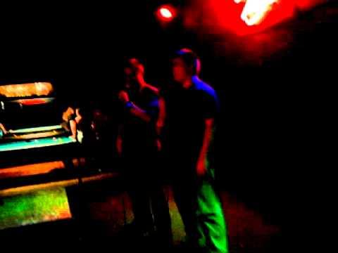 Sweet Dreams Karaoke The Loft