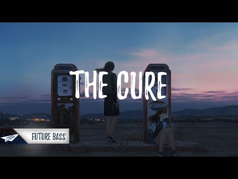 Lady Gaga - The Cure ̣(Lyrics / Lyric Video) (Young Bombs Remix)