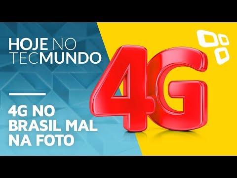 Google Pay no Brasil, Samsung Galaxy S9, Spotify, Moto G6 Play e mais - Hoje no TecMundo