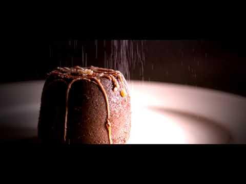 METAL CaSTLe - Cakes2YourDoor (Lyric Video) Mp3