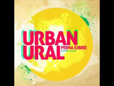 muzica urbanural visine