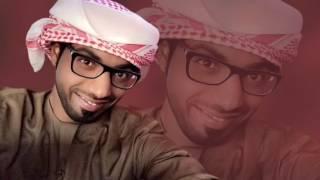 فرقة سامبا الاماراتية