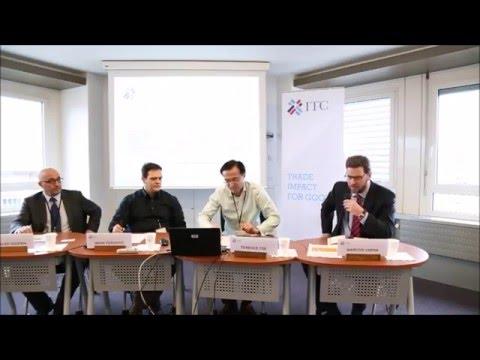 Boosting SME competitiveness through circular economy