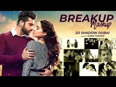 Mix song 2018 Hamari Adhuri Kahani
