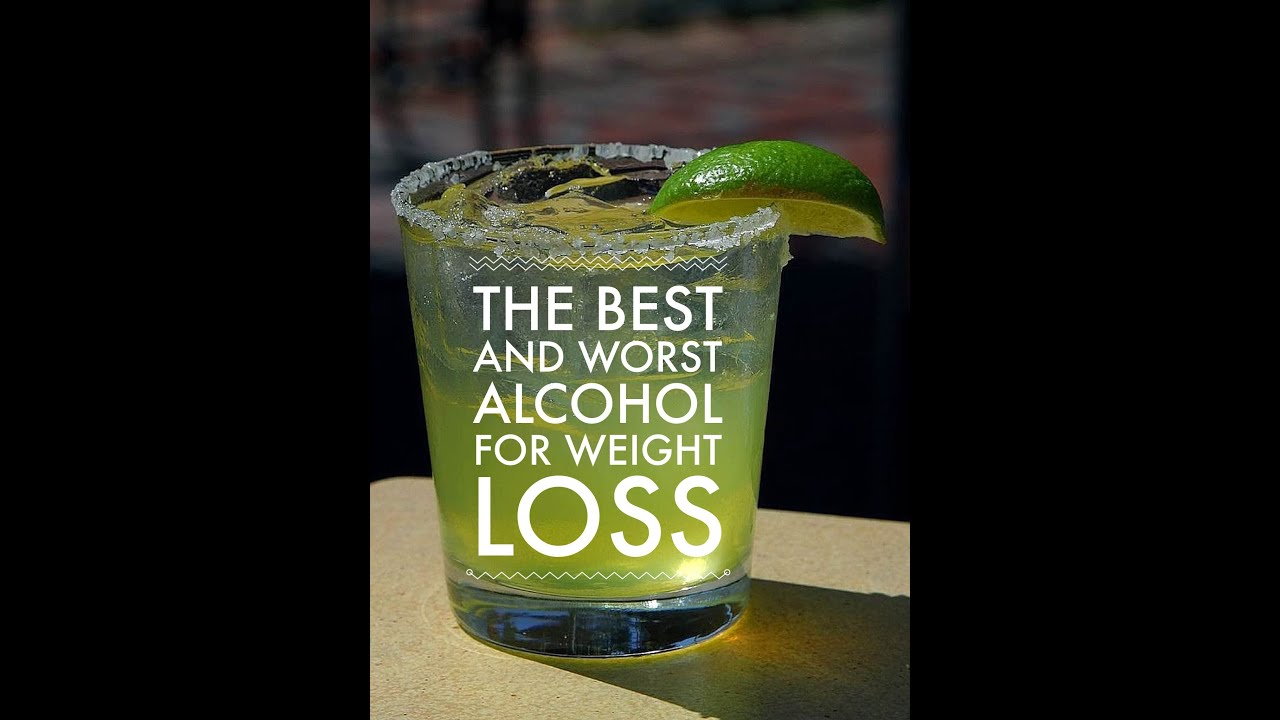 Do you lose weight on effexor xr
