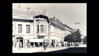 Sremska Mitrovica - Stare slike