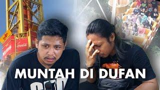 Muntah di Wahana Dufan | Mati Penasaran #10