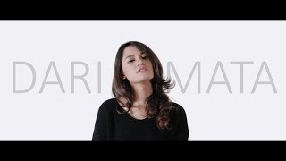 Download lagu Jaz - Dari Mata (Indra Dinda Cover)