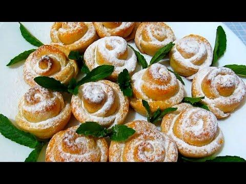 Печенье кулинарные рецепты Миллион Меню