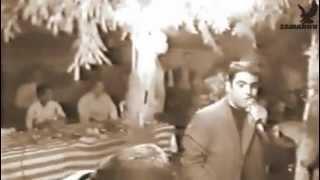 Namiq Qaracuxurlu - Top 20 Deyishme Meyxana