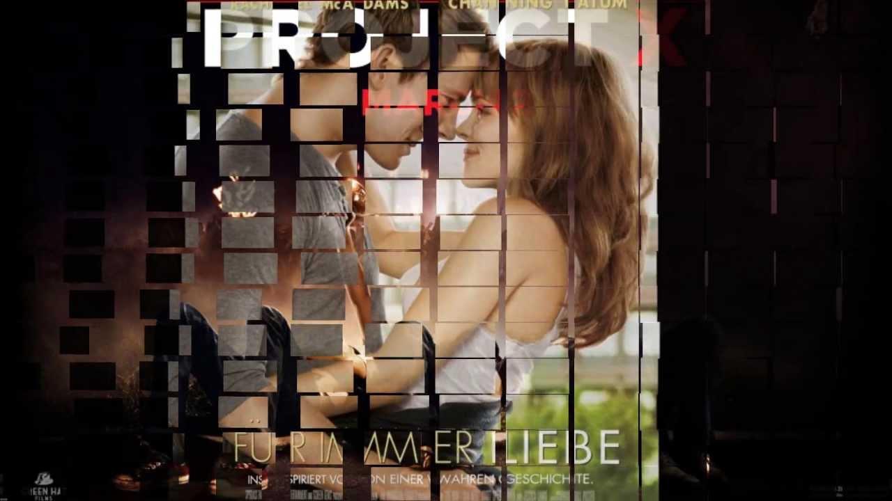 Beste Kinofilme 2012