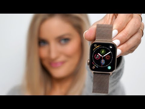 gold-apple-watch-series-4---unboxing-and-review!