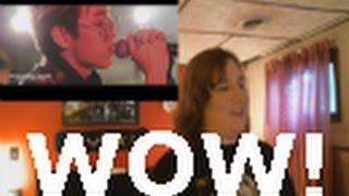 "Video DAY6 ""Bad Boy"" BigBang English Cover Reaction download MP3, 3GP, MP4, WEBM, AVI, FLV Januari 2018"