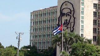 Mein Kuba - Leben im Sozialismus (Web-Doku)