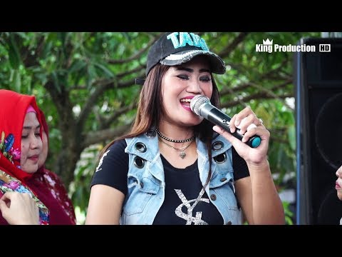 Live ITA DK Bahari Entertainment Pegambiran - Cirebon