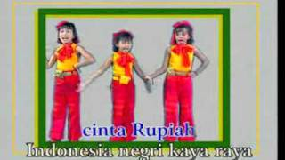 Download lagu MATA UANG.3gp